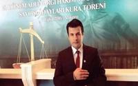 Çanakkale Hakimi'nden skandal paylaşımlar