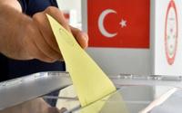 CHP ve İYİ Parti Bodrum'da anlaşamadı