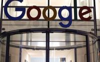 Google 'un seçim tahmini dikkat çekti