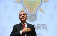Erdoğan'dan 'kırgın AK Partili' hamlesi
