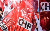 CHP'de o il başkanı görevden alındı