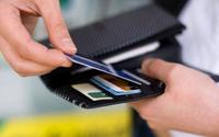 Kredi Kartı dolandırıcılarından yeni yöntem