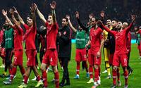 EURO 2020 ne zaman başlayacak