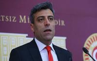 Türkiye'nin merkezde yeni partiye ihtiyacı var
