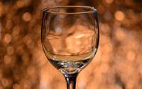 TESK'ten alkol tüketenleri ilgilendiren haber
