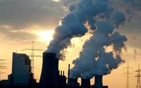 AKP ve MHP oylarıyla termik santrallere filtre takılması ertelendi
