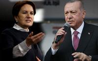 İYİ Parti'nin gizli toplantısında AKP ile ittifak için neler konuşuldu?