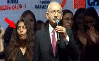 Kılıçdaroğlu: Erdoğan'ı aşağıya indireceğiz