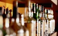 Alkollü içkilerden 12.5 Milyarlık vergi geliri