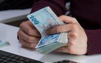 Garanti BBVA 323,3 milyon liralık takipteki kredilerini sattı
