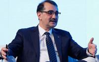 Duy da inanma! AKP'li Enerji Bakanı Dönmez'e göre doğalgaz aslında yüzde 59 ucuzmuş