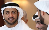 Rapor açıklandı: Arap Prensi'nin aşırı doz uyuşturucudan öldüğü kesinleşti