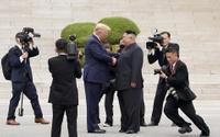 Reuters objektifinden son on yılın unutulmaz anları