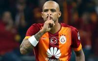 Ümit Akbulut, Felipe Melo'nun İstanbul'a geleceğini açıkladı