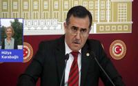 Davutoğlu ile yolunu ayıran İhsan Özkes'ten flaş açıklamalar