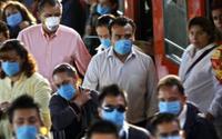 İran'daki grip salgınında 81 kişi öldü