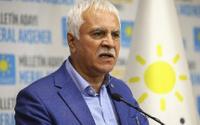 İYİ Partili Aydın: Mutlaka ama mutlaka iktidar olacağız...