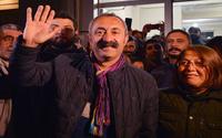 Tunceli Belediyesi'nden kadınlara 'regl' izni! 'Komünist Başkan'dan açıklama geldi