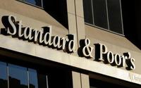 S&P'den Türkiye için önemli uyarılar
