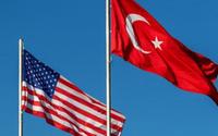 Dışişleri: ABD ile aramıza FETÖ girdi