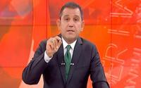 Fatih Portakal'dan dikkat çeken açıklama