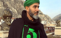 Yaşar Alptekin: Sokakta sigara içen kadın ucuzdur