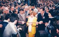 Abdullah Gül'den olay yaratacak açıklamalar