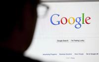 Google'dan şok Cemevi tanımlaması