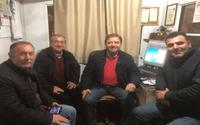 İmamoğlu sevinci Maltepe Belediye Başkanını da uyutmadı