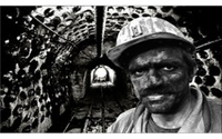 Soma patronlarına yeniden madencilik izni