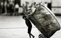 Türkiye'de kayıt dışı 600 bin çocuk işçi var