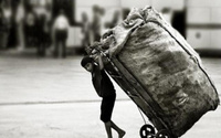 CHP'li Dr. Ali Şeker Sordu, Çocuk İşçiliğinde Vahim Tablo