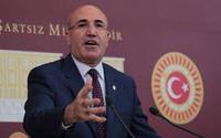 CHP'li Tanal: Karşımıza Ogün Samast'ın amca versiyonu çıktı