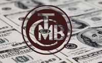 CHP'li Erdoğdu: Merkez bankasının atacak mermisi kalmadı