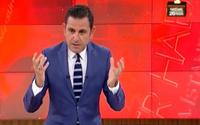 Fatih Portakal Erdoğan ve AKP'nin neden kaybettiğini açıkladı