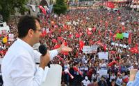 İBB'de AKP'den yaklaşık 27 milyar lira borç kaldı