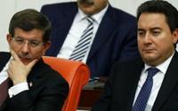 Gül, Babacan, Davutoğlu Saray'a mı davet edilecek?