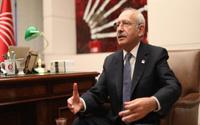 23 Haziran gecesi Kılıçdaroğlu'nun odasında neler yaşandı?