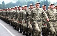 Askerlik 6 aya düştü, bedelli askerlik kalıcı hale geldi!
