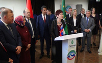 Türkiye'de 18 dil yok olma tehlikesiyle karşı karşıya