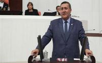 CHP'li Gürer: İçkiye yapılan zamlar vatandaşı kimyacı yaptı