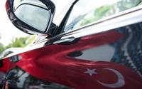 Fatih Altaylı yerli otomobilden ilk bilgileri verdi