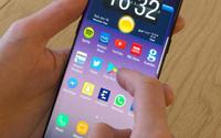Yurt dışından getirilen telefon harçları 1500 liraya çıktı