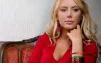 Aysun Kayacı'dan milletvekillerine tatil tepkisi