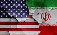 İran: 17 CIA casusunu yakaladık
