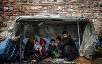 HDP: Mültecilere yönelik cadı avına son vermelidir