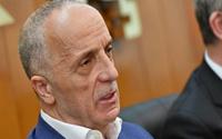 Türk-İş Başkanı eleştirenleri terörist ilan etti