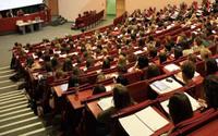 Üniversitelerdeki 273 bölümde profesör, doçent, doktor öğretim üyesi yok