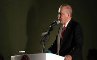 Erdoğan'a hakaret ettiği iddia edilen muhtar tutuklandı