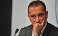 Fatih Altaylı'dan İmamoğlu'na: Yapmayın başkan